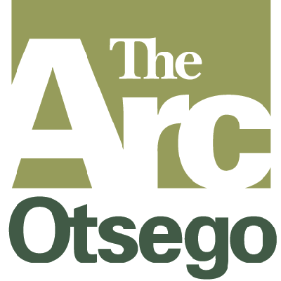 The ARC Otsego