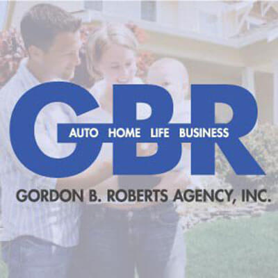 Gordon B. Roberts Agency, Inc.