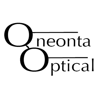 Oneonta Optical