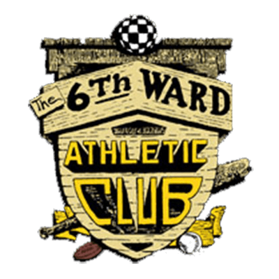 Sixth Ward Atheletic Club