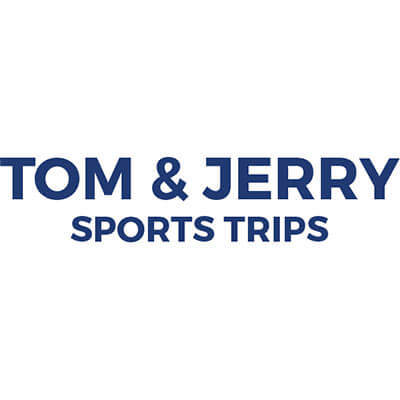 Tom & Jerry Sports